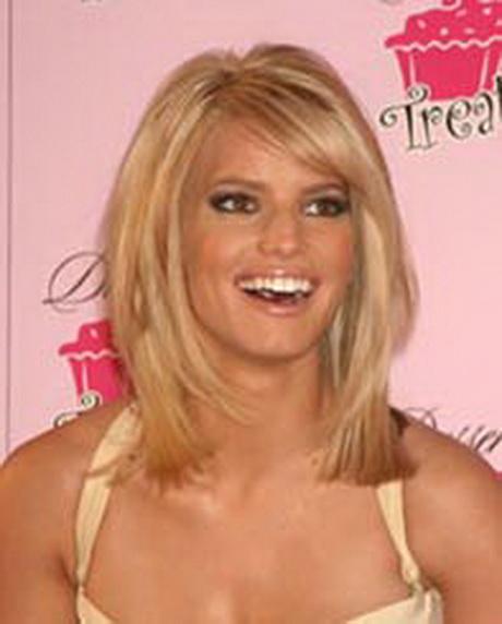 kurzhaarfrisuren blond 2013 bilder