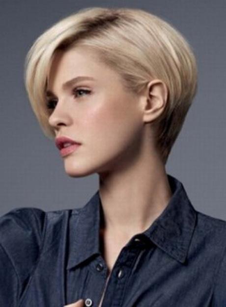 kurze haare styling tipps