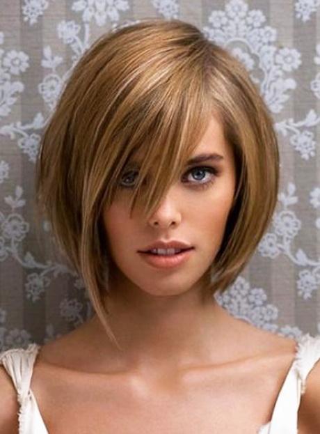 Frisuren kurze haare kurzhaarfrisuren 2015 3 kurzhaarfrisuren 2015