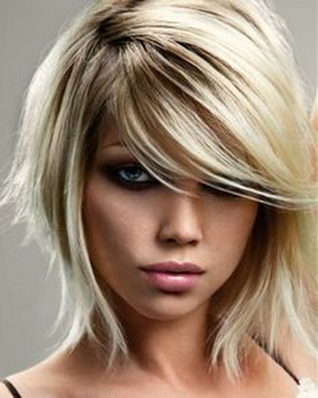 Mittlerer länge frisuren frisuren 2012 männer frisuren 2012