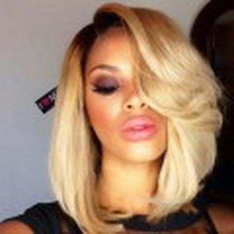 frisurenvorschläge für halblanges haar