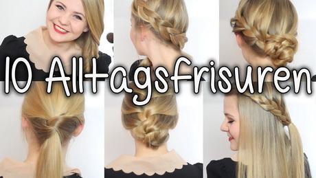 lange haare frisuren offene frisuren locken frisuren lange