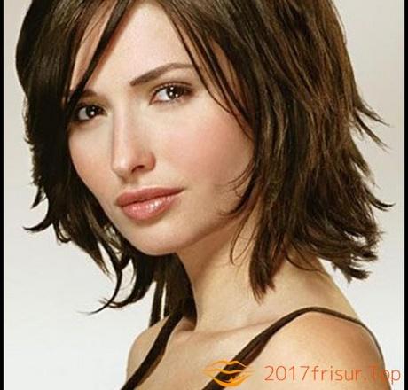 Angesagte Haarschnitte