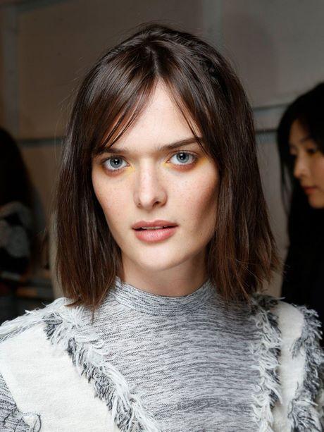 Frisuren 2021 für dünnes haar