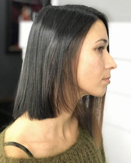 Frisuren 2021 für lange haare