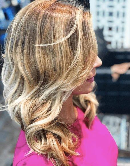 Haartrend 2021
