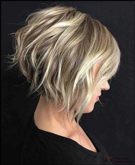Mittellange haarfrisuren damen 2021