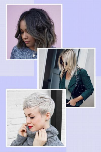 Welche haarfarbe 2021