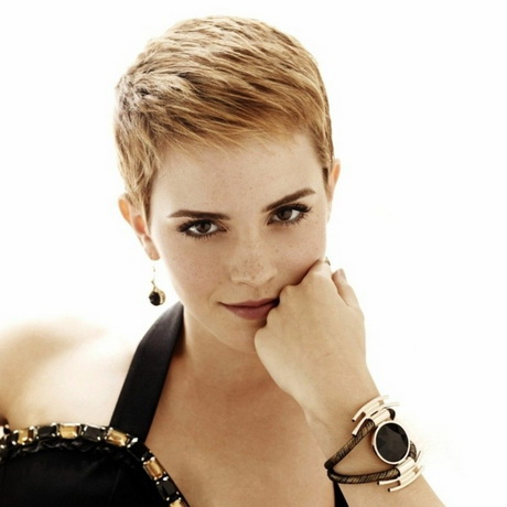 ... hairstyles collections 35 short hair for older women short hairstyles