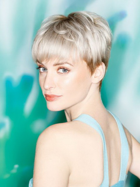 ... in addition Short Pixie Hair Girls. on 2015 pixie hairstyles for women