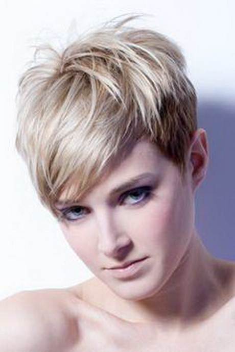 furthermore Short Layered Bob Hairstyles 2014 further Long Hairstyles ...