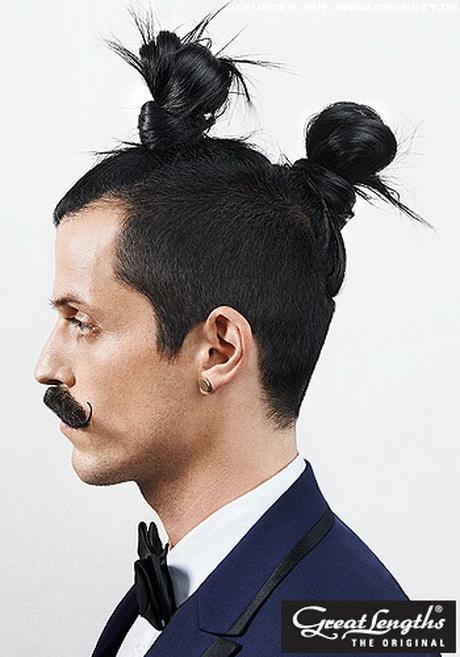 frisuren 2016 männer undercut