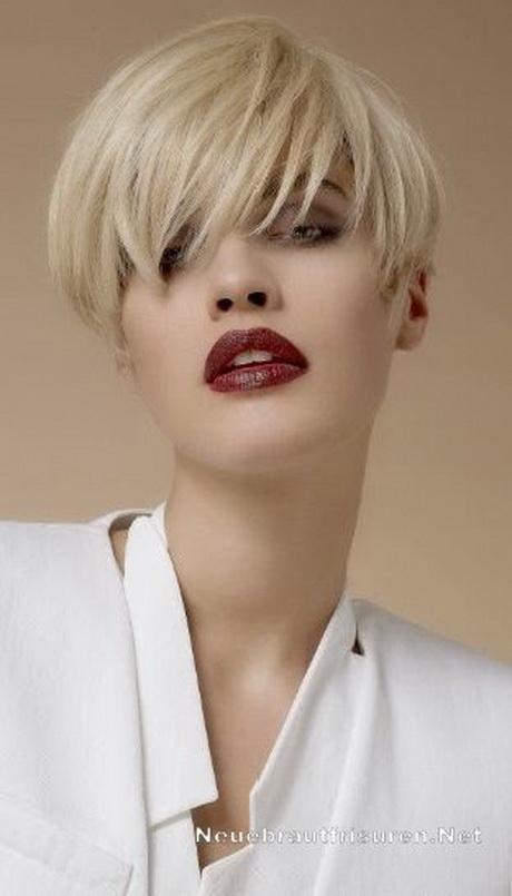 ... damen #frisuren #hairstyles #hair #longhair #frisurentrends #nyc