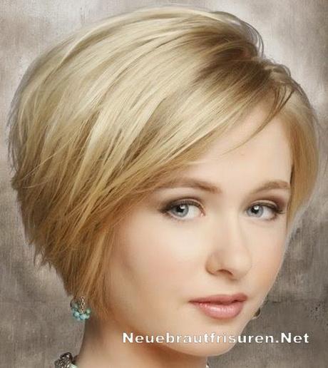 Short Black Weave Bob Hairstyles | Free Printable Hairstyles