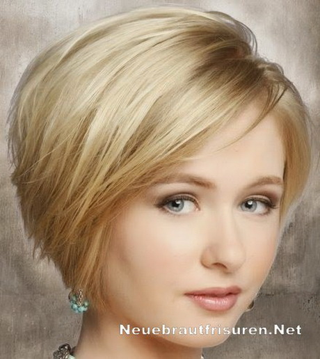 ... Hair also Short Shag Haircut Brown Hair. on layered fine hair short