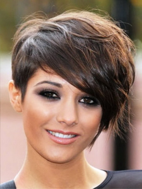 ... Haircuts For Women Over 50. on hairstyles short hair women over 50