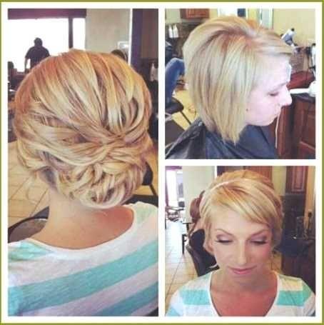 frisuren leicht gemacht lange haare