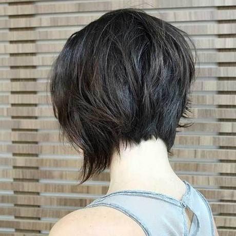 männerfrisuren hinten kurz vorne lang