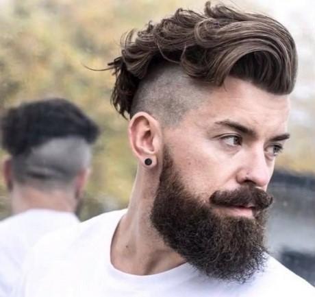 Haare mann kurze sehr Sehr kurze