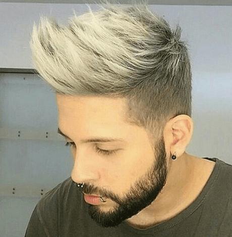 frisuren 2018 männer undercut