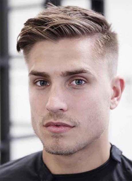 Haarschnitt 2020 männer