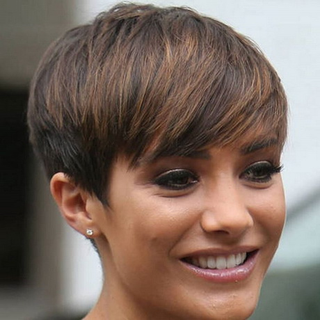 furthermore Medium Length Hairstyles moreover Hairstyle Short Haircuts ...