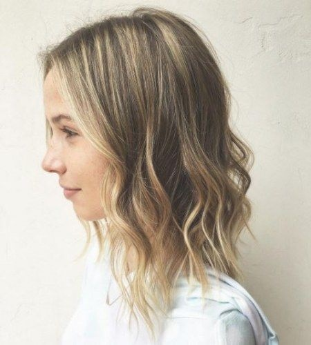 Haarschnitt dünne wenige haare