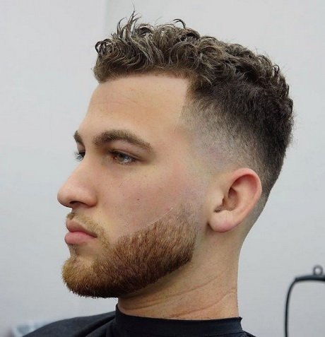 short haircut styles for men with curly hair neue frisur mann 9368 | neue frisur mann 71 13