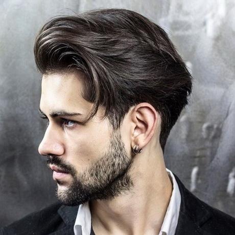 neue frisuren 2017 männer