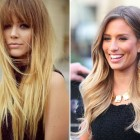 Blond trends 2014