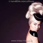 Fashion frisuren
