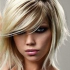 Frauen frisuren trend 2014