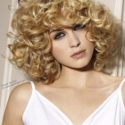 Frisuren 2015 locken