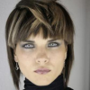 Frisuren frauen 2014
