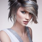Frisuren herbst winter 2014