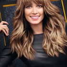 Frisuren mittellanges haar 2015