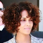 Frisurentrend 2014 locken