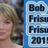 Frisurentrend 2015