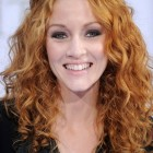 Frisurentrends 2014 locken
