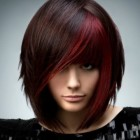 Haarfrisuren trends 2014