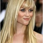 Haarfrisuren trends 2015