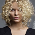 Locken kurzhaarfrisuren damen