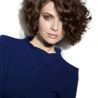 Locken trends 2014