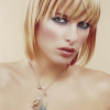 Moderne frisuren damen 2015