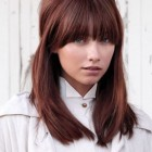 Neue frisurentrends 2014