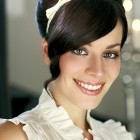 Pin up frisuren bilder