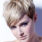 Pixie cut frisuren bilder