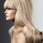 Styling haare