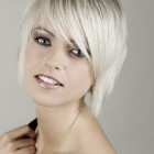 Stylische frisuren damen