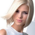 Top frisuren 2014 frauen